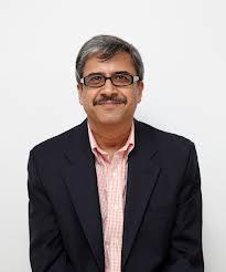 Arun Rimal, P.E.
