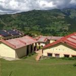 BayalpataHospital