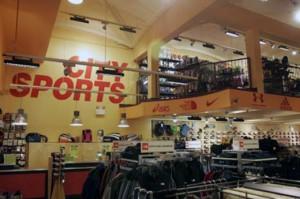 CitySportsStoresMain