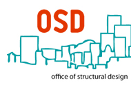 OSD Engineering